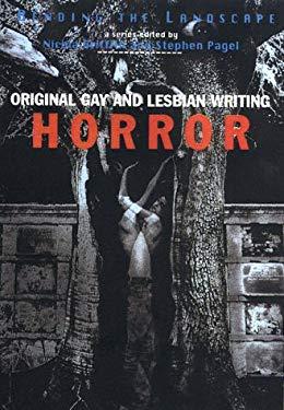 Bending the Landscape: Vol 2: Horror 9781585671168