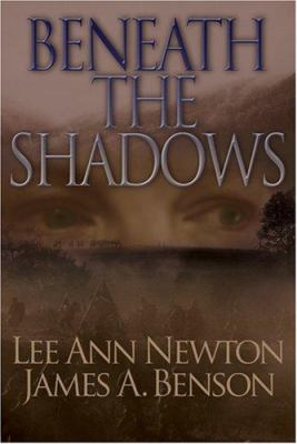 Beneath the Shadows 9781583850428