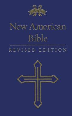 Bible-NABRE 9781585169924