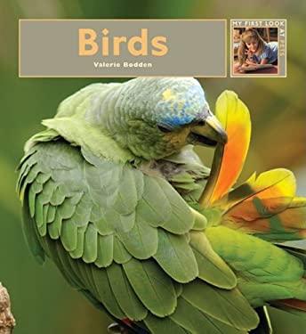 Birds 9781583417218