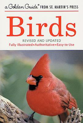 Birds 9781582381282