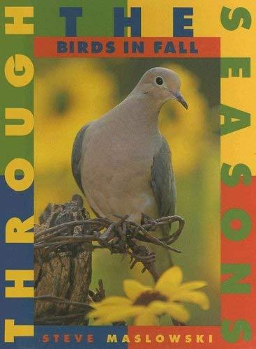 Birds in Fall 9781583400586