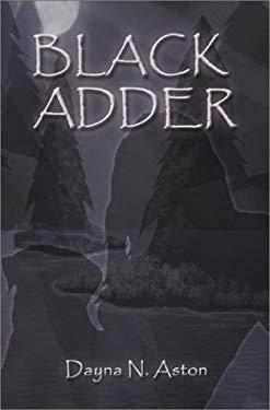 Black Adder 9781588514066