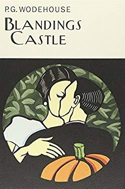 Blandings Castle 9781585673384