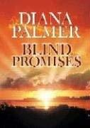 Blind Promises 9781585476763
