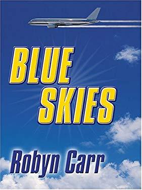 Blue Skies 9781587247828