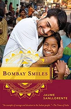 Bombay Smiles 9781589880559