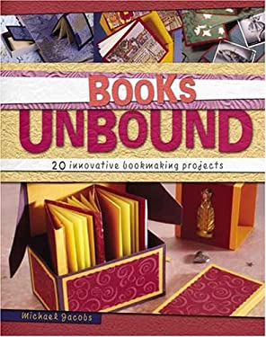 Books Unbound 9781581807189