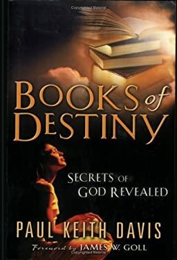 Books of Destiny