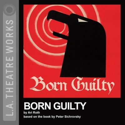 Born Guilty 9781580816250