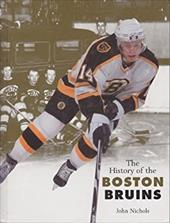 Boston Bruins 7166418