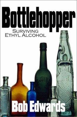 Bottlehopper 9781585010318