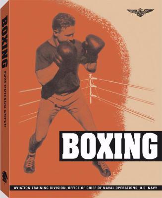 Boxing 9781581604573