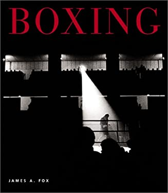 Boxing 9781584791331