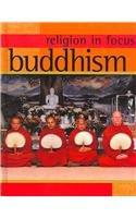 Buddhism 9781583404645