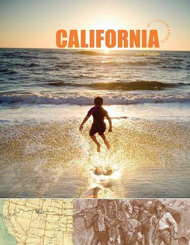 California 9781583418321