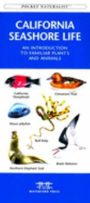 California Wildlife 9781583551370