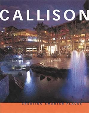 Callison Creating Smarter Places
