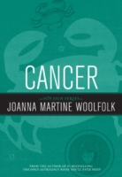 Cancer 9781589795563