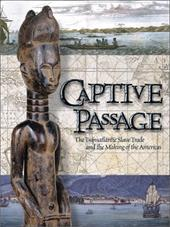 Captive Passage: Captive Passage 7215373