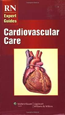 Cardiovascular Care 9781582557045
