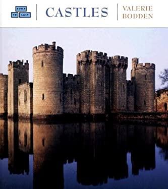 Castles 9781583415610
