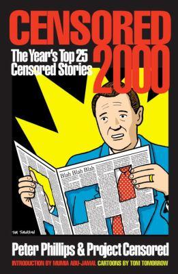 Censored 2000