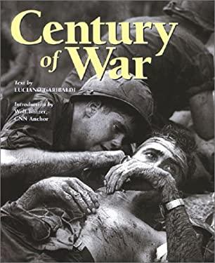 Century of War 9781586633424