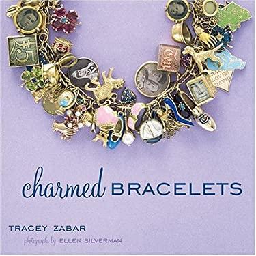Charmed Bracelets 9781584793342