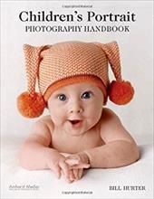 Children's Portrait Photography Handbook 7173432