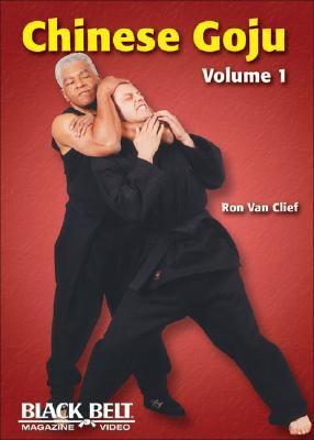 Chinese Goju, Vol. 1
