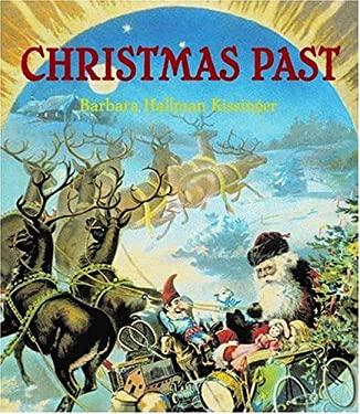 Christmas Past 9781589803565