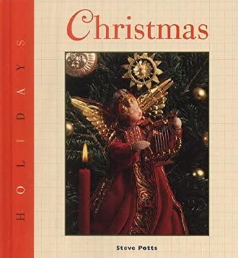 Christmas 9781583401156