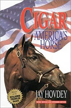 Cigar, Revised: America's Horse 9781581500394