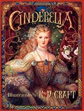 Cinderella 7198632