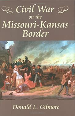 Book Club groups in Kansas City