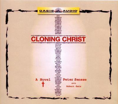 Cloning Christ 9781589261372