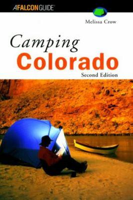 Colorado 9781585921010
