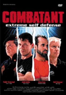 Combatant Extreme Self-Defense