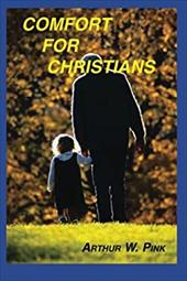Comfort for Christians 7226964