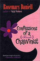 Confessions of a (Female) Chauvinist 7211416