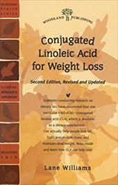 Conjugated Linoleic Acid for Weight Loss