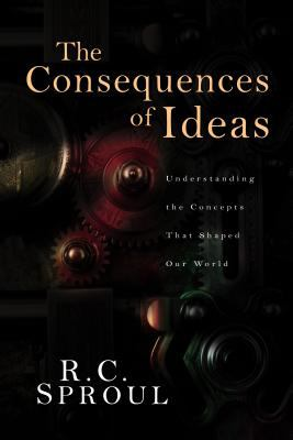 Consequences of Ideas 9781581341720