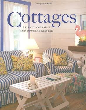 Cottages 9781586858971