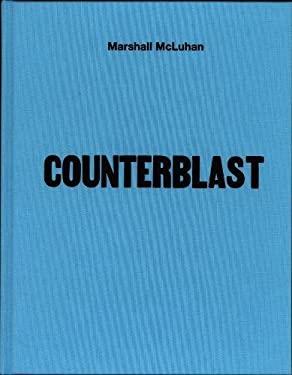 Counterblast: 1954 Facsimile 9781584234524