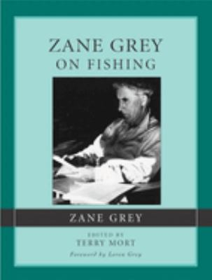 Country Crafts and Skills: More Than 100 Easy Projects 9781585748730