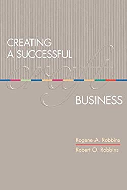 Creating a Successful Craft Business 9781581152777