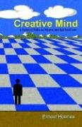 Creative Mind 9781585092482