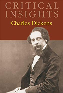 Charles Dickens 9781587656910