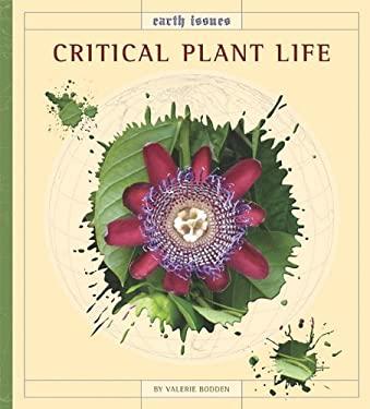 Critical Plant Life 9781583419847